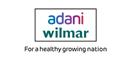 Adani Wilmar